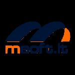 Msoft.it Agenzia di Comunicazione Digitale
