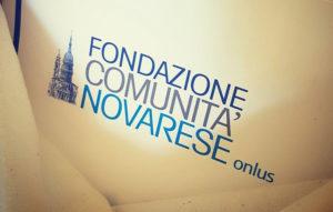 Msoft.it Realizza sito Fondazione Comunita Novarese