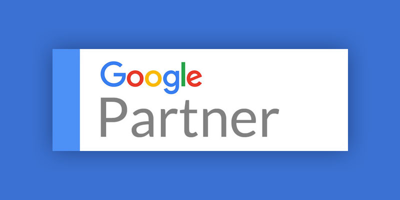 Msoft.it è Google Partner